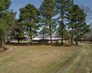 2844 County Road 4230, De Kalb image