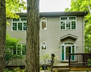 613 Indian Trail, Sawyer image