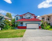 3080 Finch Court, Coquitlam image