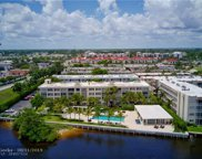 641 E Woolbright Rd Unit 301, Boynton Beach image