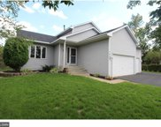 7449 96th Street, Cottage Grove image