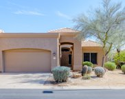 4755 E Casey Lane, Cave Creek image