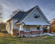 224 S Kimball Street, Excelsior Springs image