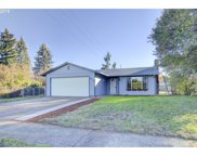 4415 NE 106TH  AVE, Vancouver image