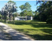 3230 Lazy Pine WAY, Cape Coral image