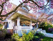 1031 23rd Ave E, Seattle image