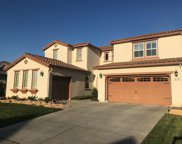 9779  Collie Way, Elk Grove image