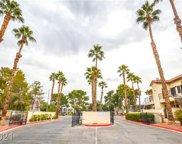 3606 Di Salvo Drive Unit 134, Las Vegas image