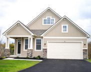 25 Thompson Lane, Canandaigua-City image