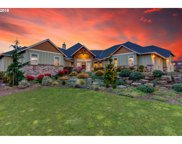 14852 S SUNTERRA  LOOP, Oregon City image