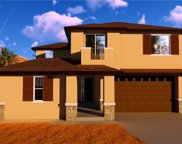 56923 Ivanhoe Drive, Yucca Valley image