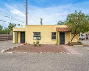 3901 E 17th, Tucson image