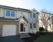 180 Ridings, Macungie image