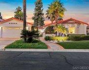 12266     Kingsgate Sq, Rancho Bernardo/Sabre Springs/Carmel Mt Ranch image