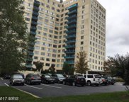 10500 ROCKVILLE PIKE Unit #1326, Rockville image