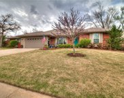 1908 N Chaparral Lane, Edmond image