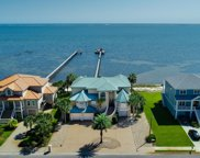 1616 Winding Shore Drive, Gulf Breeze image