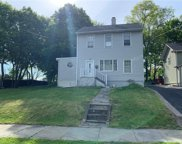 36 Royce  Avenue, Middletown image