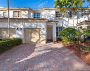 7925 Nw 20th St, Pembroke Pines image