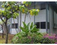 95-781 Wikao Street Unit A106, Mililani image
