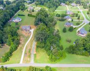 Lot 124 Mattie Florence Drive, Graham image