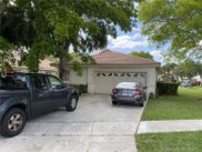 1970 Nw 178th Ter, Pembroke Pines image