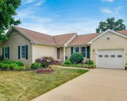 5701 Chinaberry Place, Greensboro image