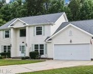 3301 Barbour Drive, South Central 2 Virginia Beach image