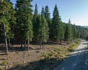 2620 Mill Site Road, Truckee image