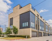 4060 Spring Valley Road Unit 204, Farmers Branch image