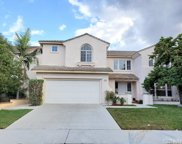 1338 Golden Coast Lane, Rowland Heights image