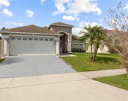 2253 Stonehedge Loop, Kissimmee image
