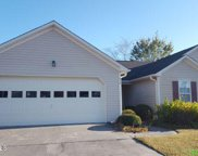 412 Westridge Court, Wilmington image