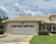 2414 Sweetwater Country Club Drive Unit 5, Apopka image
