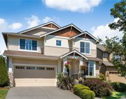 3823 216th Place SE, Bothell image