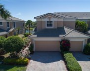 15125 Milagrosa DR Unit 201, Fort Myers image