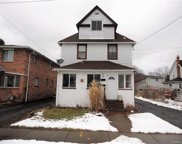 335 Garfield Avenue, East Rochester image