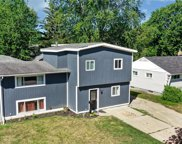 1029 Anderson, Maumee image