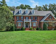 9318 Banff Court, Chesterfield image