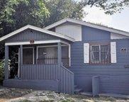 4626 S Ewing Avenue, Dallas image