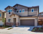 1172 Sagardia Way, Gilroy image