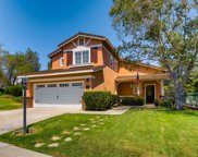 1177 Whispering Water Dr, San Marcos image