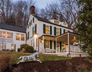 40 Shore  Road, Cold Spring Hrbr image