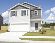 9781 Woodriff Circle Ne Unit #Lot 29, Leland image