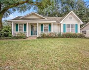 5405 Warrenton Court, Mobile image