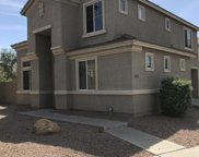 2222 S Harper Street, Mesa image