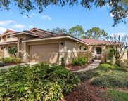 7697 High Pine Road, Orlando image