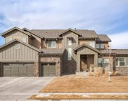 1365 Eversole Drive, Broomfield image