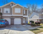 121  Sherman Oaks Lane Unit ##8, Mooresville image