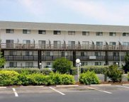 103 123rd St Unit 305, Ocean City image